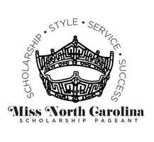The 76th Annual Miss North Carolina Scholarship Pageant is fast approaching! A total of 33 contestants are currently in the running, with Miss NC Pageant Week set for June 16-22. Let's meet the contestants!