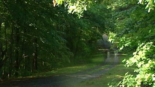 Beech Valley Road homicide 071613