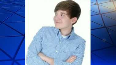 Jacob Pettitt