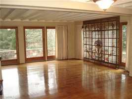 Den/Family/Great Room