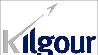 Kilgour Industries logo