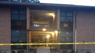 Deadly stabbing in Durham
