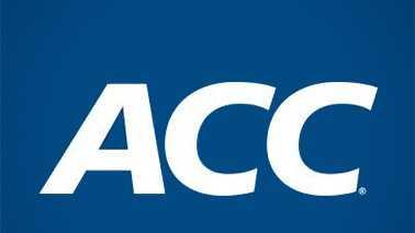 ACC blue logo