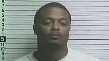 Maurice Kendell Wright