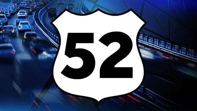US Highway 52