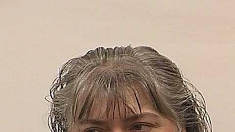 Kathy Larimore