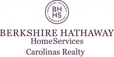 For more information on this Berkshire Hathaway HomeServices property contact Agent Deanne Lentz at (336) 816-9053
