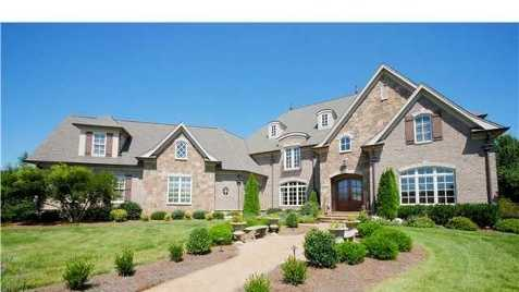 Monday mansions inside piedmont 39 s million dollar homes for 250000 dollar house