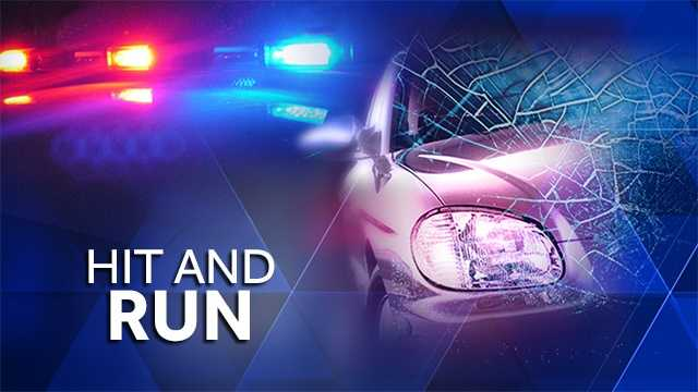 Dundee man faces multiple charges after hit and run accident in Penn Yan
