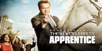"The Celebrity Apprentice: Season Premiere January 2nd. On Mondays at 8:00 pm. Twice-elected California governor and international movie superstar Arnold Schwarzenegger has been named the new host of NBC's The Celebrity Apprentice, which will return to the network for the 2016-17 season. Schwarzenegger served two terms as governor of California, managing more than 300,000 state employees and a state budget in the hundreds of billions. He has successfully invested in both real estate and sports franchises, and is known to millions globally for his starring role in the ""Terminator"" film franchise. His films, over a six-decade career, have grossed billions of dollars in worldwide box office. The former governor will replace Donald Trump who, in his role as host of the seven seasons of The Celebrity Apprentice, helped raise more than $15 million for charity. The Apprentice franchise is one of the most successful reality formats in television history. In The Celebrity Apprentice, business-savvy celebrity contestants work in teams and are asked to perform various tasks and win challenges, all the while employing a business model that promotes teamwork and, hopefully, ends with a financially successful outcome - all for a worthy charity. Contestants are subjected to long hours, grueling deadlines, intellectual challenges, personality clashes and intense scrutiny. Each task will end in the Boardroom, where contestants must account for their actions or risk being ""fired"" by the host until one remains."""