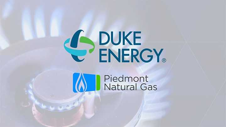 Piedmont Natural Gas Merger