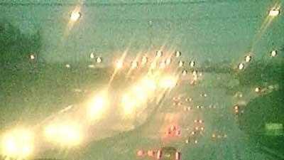 Generic Interstate Image - 7361595