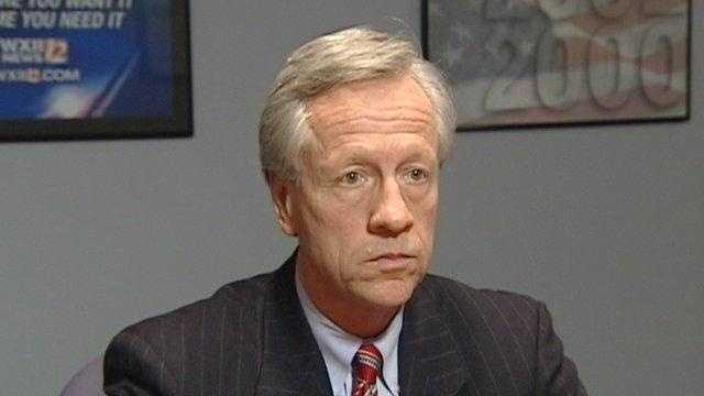 Allen Joines Dec 2008 - 18311609