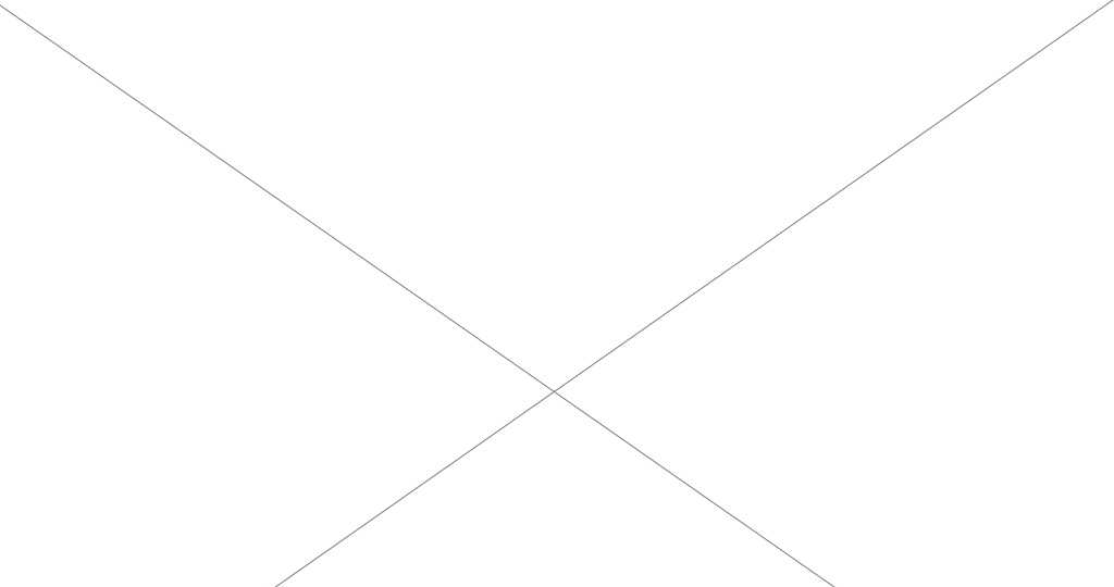 Greenville County Schools logo - 30776053