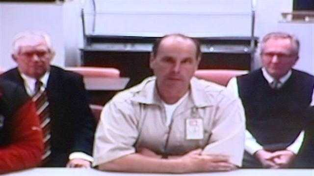HomeGold executive Ronnie Sheppard was mistakenly granted parole in 2012, but that error was corrected, leaving Sheppard with 16 years to go on his prison sentence. He now has 14 years left to serve.