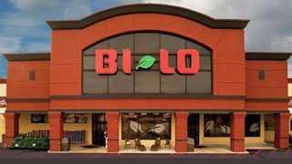 BI-LO generic