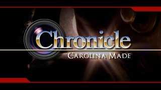 Carolina Made