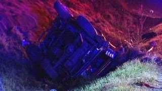I26 fatal wreck