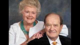 Helen and Gary Wells