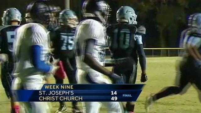 St. Joes vs Christ Church.jpg