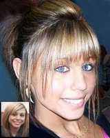 Brittanee Marie Drexel: Brittanee was last seen in Myrtle Beach on April 25, 2009. She was born on Oct. 7, 1991. Click to the next slide to see an age progression picture of Brtittanee.