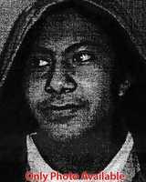 Eduardo Santos-Serpia: Eduardo was last seen in Charleston on April 22, 2011. He was born on May 18, 1995.