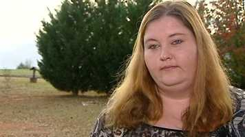Monday, Nov. 19: McGinnis' daughter tells News 4 and said she just wants to know the motive for what was done to her father.