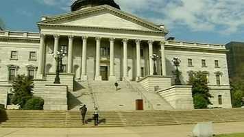 SC DOR investigates tax evasion.