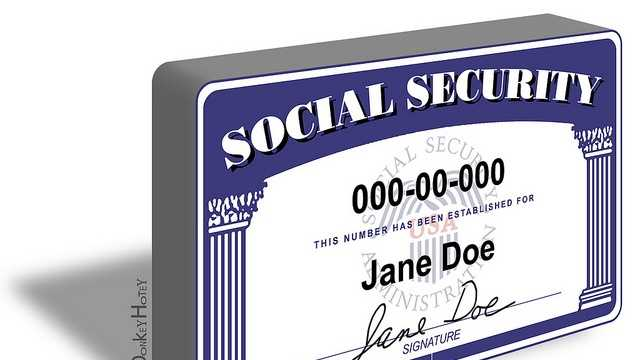 social security DonkeyHotey.jpg