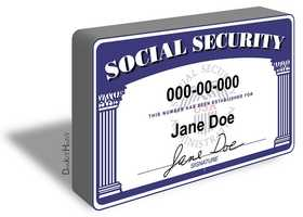 On Oct. 30, the state reveals to the public that more than 3.6 million Social Security numbers have been hacked.