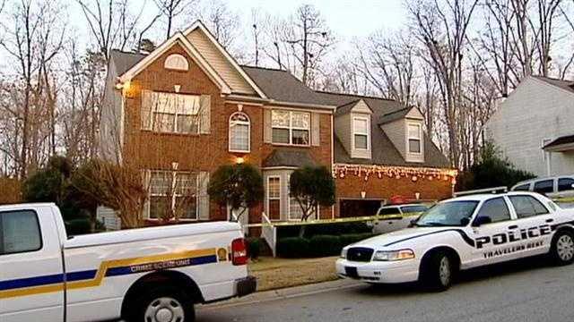 TR murder suicide home (better)
