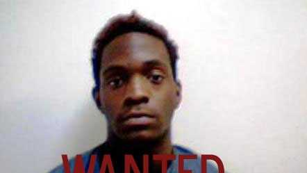 Lester Devaria Mosley wanted
