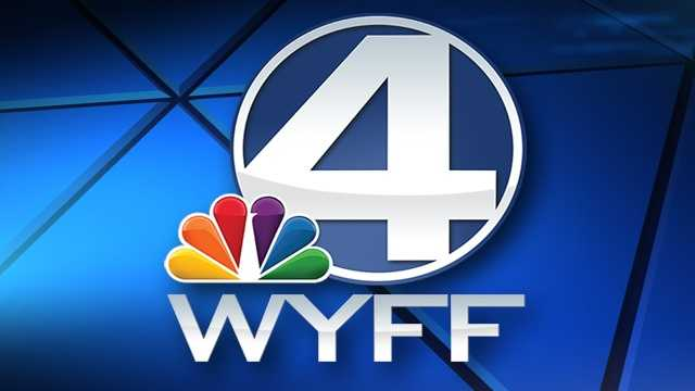 Every now and then we like to tell a few things you might not know about the people you see on WYFF News 4.