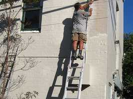 Helpers (painters, plasterers, etc.): $26,340, Positions in Greenville: 120