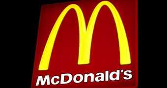 This story got people clicking: Decision reached in case of McDonald's employee accused of spitting in drink. FULL STORY