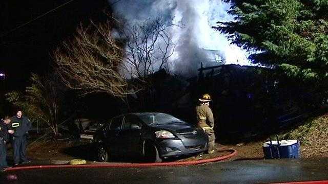 Oakeland St. Deadly Fire 1