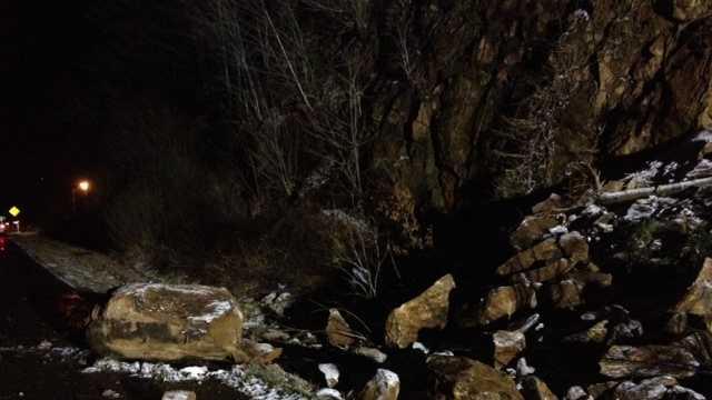 rock slide 2.JPG