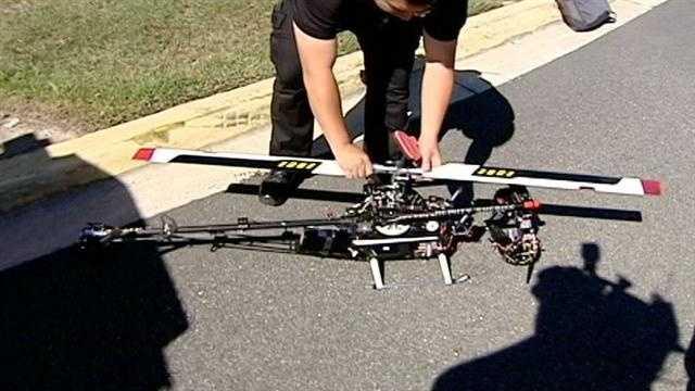 img-SC DRONE BILL