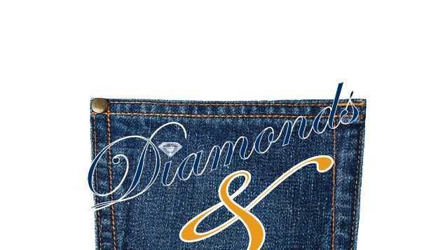 Diamonds and Denim to benefit three charities aimed at serving children