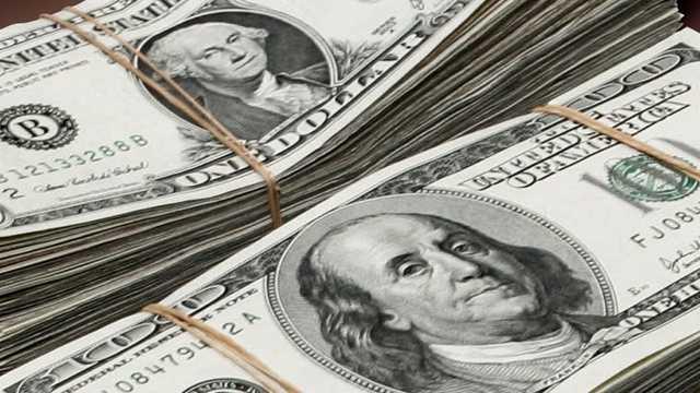 cash money generic