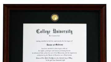 College Salaries - Generic1