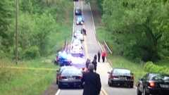 Anderson County Chase