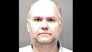 Robert Michael Milton: facing federal fraud and conspiracy charges