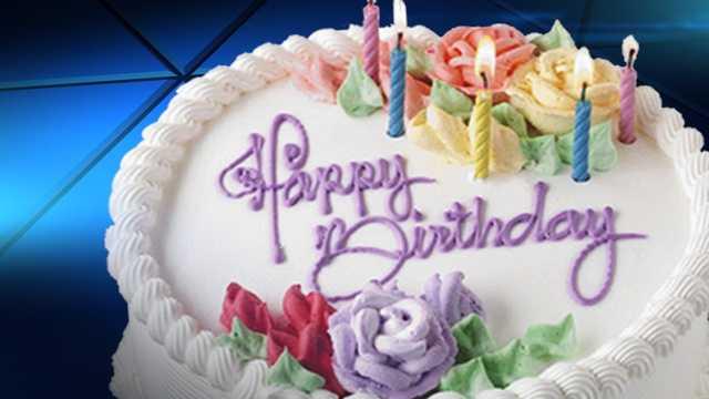 happy birthday generic