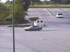 Anyone who recognizes the man or this vehicle is asked to call Greer police at 848-5353.
