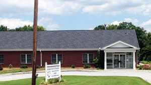 Lee Road Child Enrichment Center