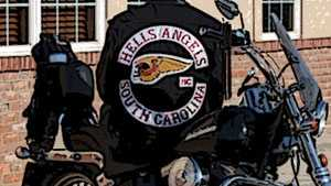Hells Angels generic