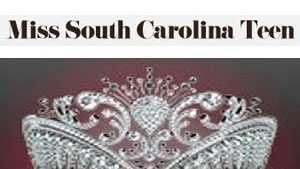 miss-south-carolina-teen.jpg