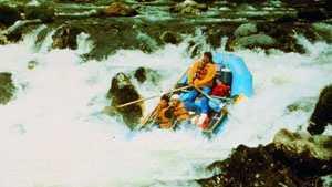 Rogue River file