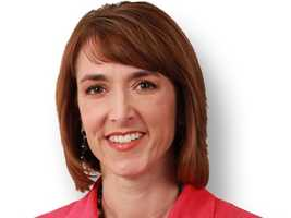 Beth Brotherton joined the WYFF News 4 family in 2000.